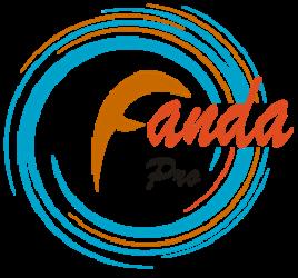 FandaPro